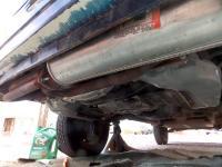 t4 exhaust