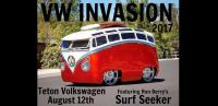VW Invasion