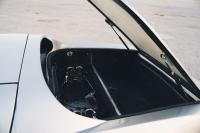 1968 APAL Horizon GT