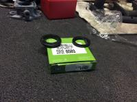 Steering box seals