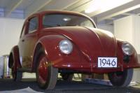 1946 standard
