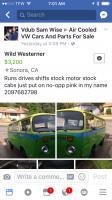 Wild westernet