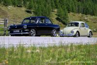 Grand Type and AVIS Beetle