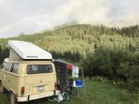 Co off road adventure