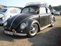 bug show '04