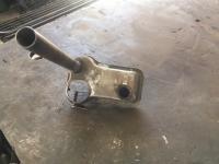 54 heater box repairs