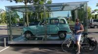 autostadt visit 2017