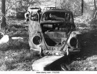 wrecks/rusty