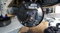 T3 Brakes