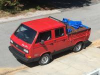89 2WD TriStar