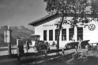 Autohaus Buchwinkler Dealership