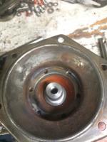 VW  297 diy tool