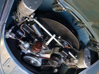 my 25 hp 2.0