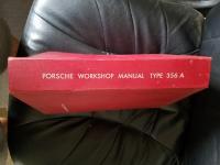 356a service manual