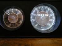 LED Instrument Panel Upgrade