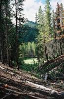 Sawtooth national park