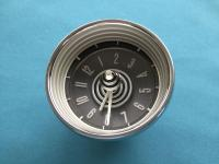 NOS type34 dashboard clock