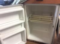 So42 ice box
