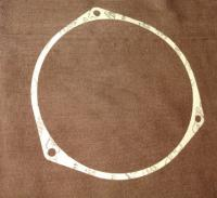 NOS 021 903 637 Alternator intake cover gasket 55A Type IV