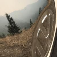 offroad trip