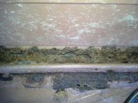 kitchen repair