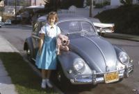1959 photo