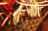 1981 fuse panel