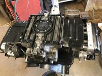 '73 Type 181
