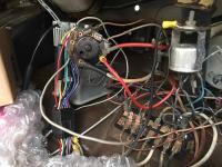 62 beetle headlight switch