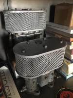 Knecht Air Filters