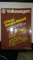 bentley manual type 3