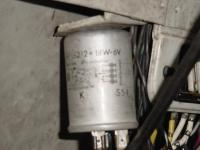 Hella TS relay that works for 1962-65 type 2 with stock USA E-Flasher system