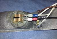 74_turnsignal_wiring