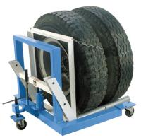 Wheel Dolly