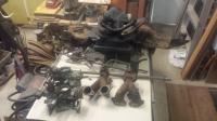 32-34 PDSIT carb kit