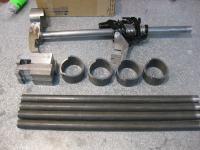 Tool VW655-3