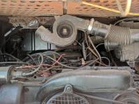 1978 Tin-Top Bay - 1-4