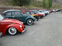 Iran Volkswagen Club