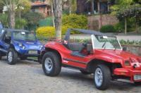 Brazilian Buggies