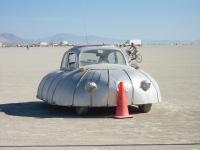 UFO bug