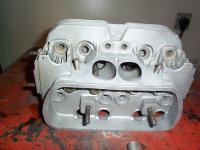 Auto-Craft Stage 4 Head