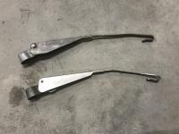 Ghia Wiper Arms