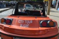 Brazilian Buggy