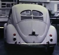 1950 split in 1966