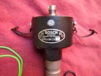 VJR4 BR25 (same as 010) Distributor I Restored