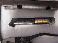 split beetle tool roll