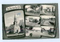 Schenefeld