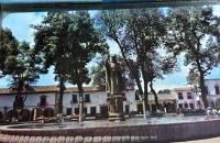 Patzcuaro, Mexico