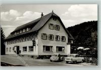 Huzenbach