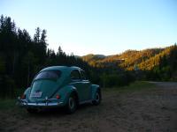 Sept '17 road trip